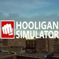 Hooligan Simulator